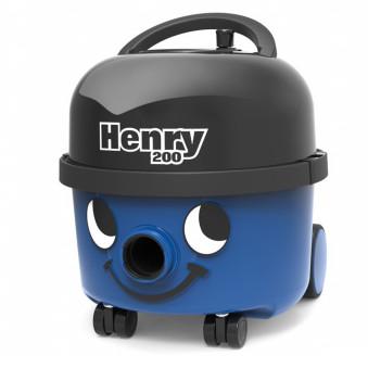 Henry - HVR200-11 Blue