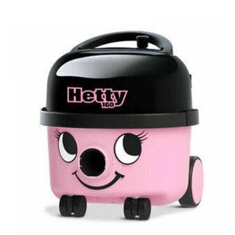 Hetty - HET160-11 Pink