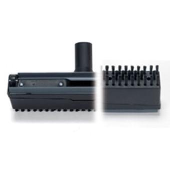 Dual Scrub / Wet Pick-up Nozzle
