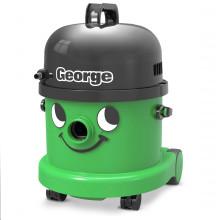 George - CT370-2