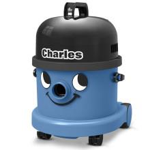Charles - WV370-2