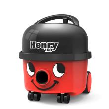 Henry - HVR160-11 Red