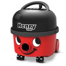 Henry - HVR200-11 Red