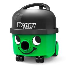 Henry Pet Care - HPC200-11