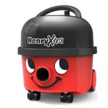 Henry Xtra - HVX200-11